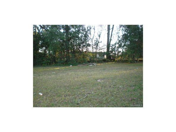 1747 Oak St., Montgomery, AL 36108 Photo 2