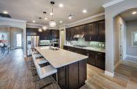 Home for sale: 4889 SW Sand Avenue, Palm City, FL 34990
