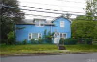 Home for sale: 43 Elton St., Riverhead, NY 11901