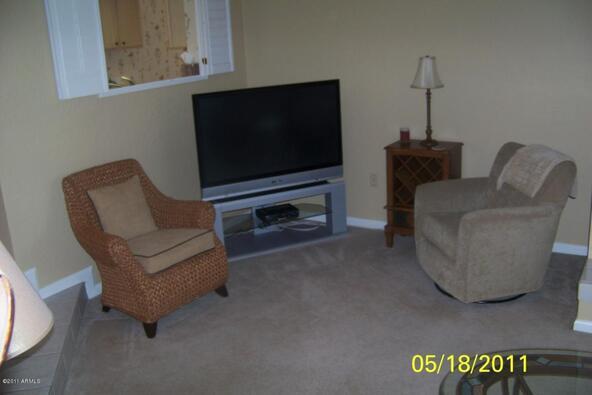 7800 E. Lincoln Dr., Scottsdale, AZ 85250 Photo 6