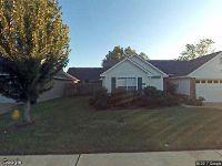 Home for sale: Oscar, Shreveport, LA 71105