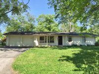 Home for sale: 4236 Roselawn Ave., Columbus, IN 47203