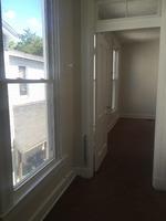 Home for sale: 1328 Scott St., Covington, KY 41011