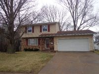 Home for sale: 2007 Middle Rd., Bettendorf, IA 52722