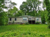 Home for sale: 1249 Ridgecrest Avenue, Kingsport, TN 37660