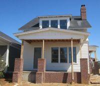 Home for sale: 6105 Mistflower Cir., Prospect, KY 40059