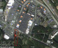 Home for sale: 3678 Northside Dr., Macon, GA 31210