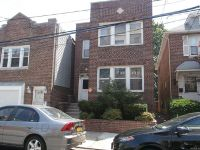 Home for sale: 1532 Plymouth Avenue, Bronx, NY 10461