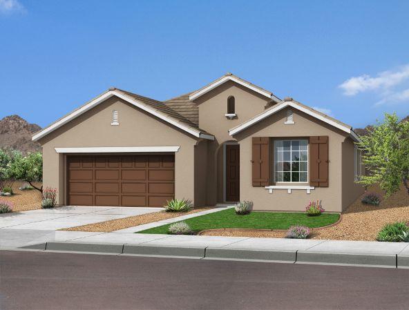 3354 N. Los Alamos, Mesa, AZ 85213 Photo 1