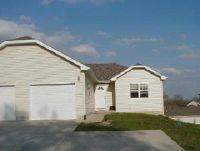 Home for sale: 777 Colorado St., Ottawa, IL 61350