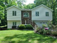 Home for sale: 12 Mountain Laurel Ln., Glocester, RI 02814