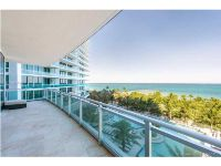 Home for sale: 10295 Collins Ave. # 402, Bal Harbour, FL 33154