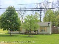 Home for sale: 407 Rice St., Leslie, MI 49251