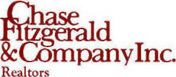 Chase, Fitzgerald & Co. Inc.