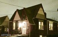 Home for sale: 1305 Barbara Ave., Union, NJ 07083