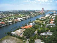 Home for sale: 1200 Spanish River Rd., Boca Raton, FL 33432