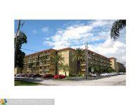 Home for sale: 2601 N.E. 14th St. Cswy 424, Pompano Beach, FL 33062