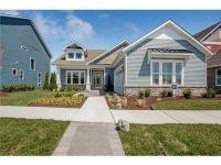 Home for sale: 25 Fogland Ln., Ocean View, DE 19970
