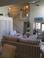 Home for sale: 52 South Nine Dr., Ponte Vedra Beach, FL 32082