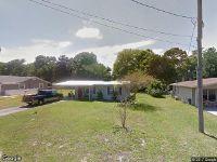 Home for sale: Bolton, New Smyrna Beach, FL 32168