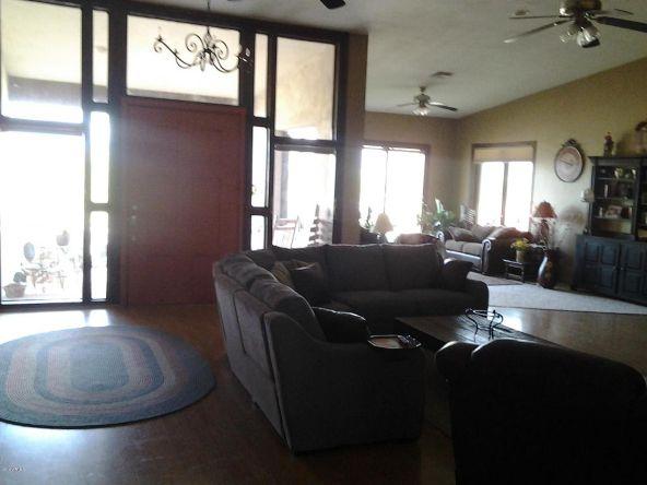1305 W. Palo Verde Dr., Wickenburg, AZ 85390 Photo 23
