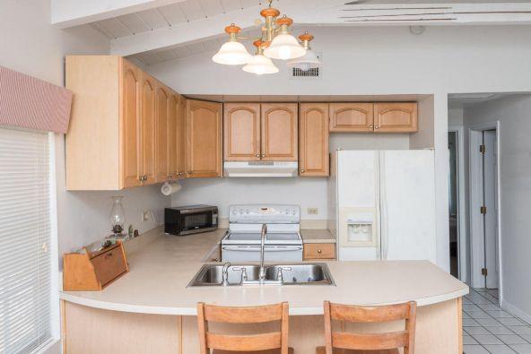 23930 Overseas Hwy., Summerland Key, FL 33042 Photo 17