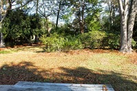 Home for sale: 109 Belle Point Pkwy, Brunswick, GA 31525