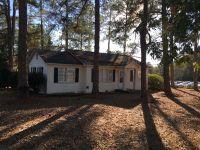 Home for sale: 210 Phillips Ave., Ashburn, GA 31714