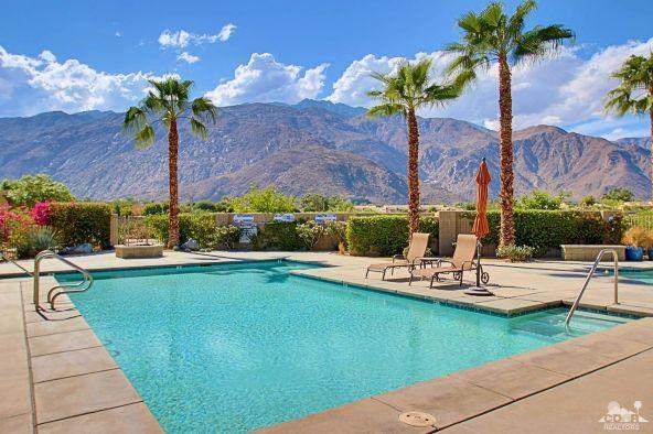 433 North Avenida Caballeros, Palm Springs, CA 92262 Photo 2