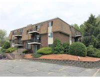 Home for sale: 100 Pemberton St., Dracut, MA 01826