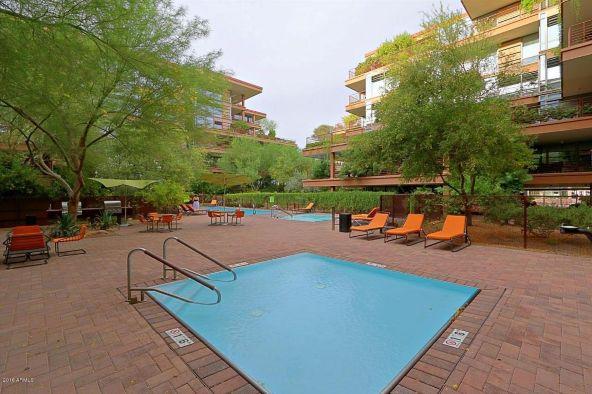 7157 E. Rancho Vista Dr., Scottsdale, AZ 85251 Photo 40