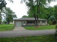Home for sale: 1842 John St., Taylorsville, IN 47280