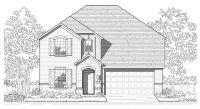 Home for sale: 10474 Lake Palmetto Drive, Conroe, TX 77385