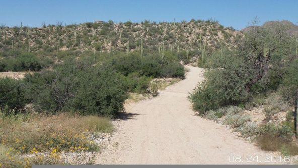 13925 N. Como, Tucson, AZ 85755 Photo 3