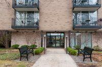 Home for sale: 424 Park Avenue, River Forest, IL 60305