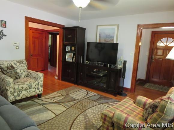 1715 N. 7th St., Springfield, IL 62702 Photo 9