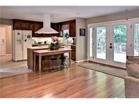 Home for sale: 144 Toler's. Rd., Williamsburg, VA 23185
