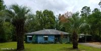 Home for sale: 23584 N.W. Mallard Ave., Dunnellon, FL 34431