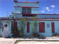 Home for sale: Miami, FL 33168