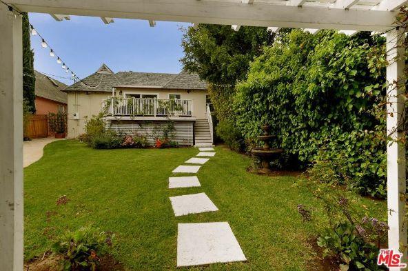 718 S. Highland Ave., Los Angeles, CA 90036 Photo 22