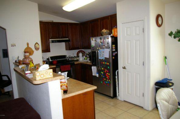 12334 W. Glenrosa Avenue, Avondale, AZ 85392 Photo 3