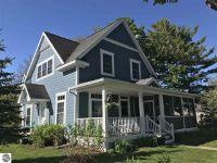 Home for sale: 103 Traverse St., Elk Rapids, MI 49629