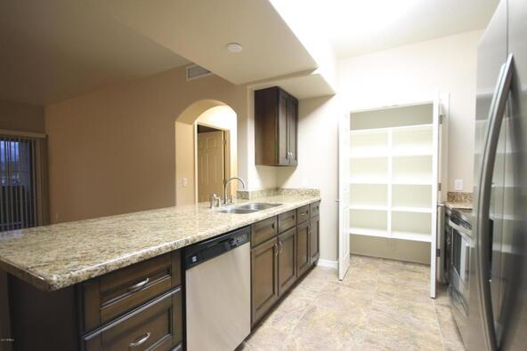 10136 E. Southern Avenue, Mesa, AZ 85209 Photo 5