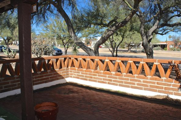 445 W. Esperanza Blvd., Green Valley, AZ 85614 Photo 6