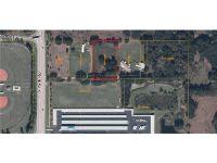 Home for sale: 1512 S. Park Rd., Plant City, FL 33566
