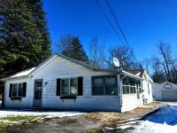 Home for sale: 1001 S. Sutton Rd., Jackson, MI 49203