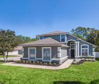Home for sale: 885 South Lilac Loop, Saint Johns, FL 32259