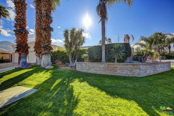 1035 Andreas Palms Dr., Palm Springs, CA 92264 Photo 28
