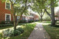 Home for sale: 1607 Pebblecreek Dr., Glenview, IL 60025