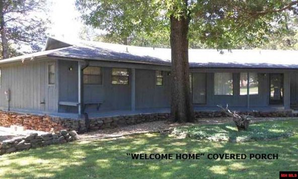 208 S. Kingswood Dr., Mountain Home, AR 72653 Photo 14